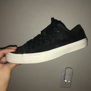 Converse Shoes - Converse x John Varvatos